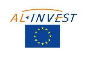 logo_alinvest_bandera
